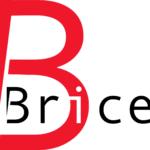 Brice Inc.