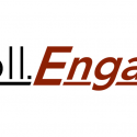Calista Corporation - Enroll and Engage