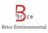 Brice Environmental