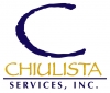 Chiulista Services, Inc.
