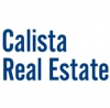 Calista Real Estate