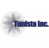 Tunista Inc.