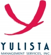 Yulista Management Services, Inc.