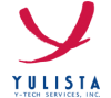 Yulista Y-tech Services, Inc.