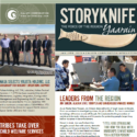 2018 Storyknife Jan-Feb