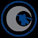 Calista Corporation Logo