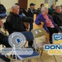 Calista Donlin Meetings