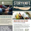 2018 Storyknife Oct-Nov