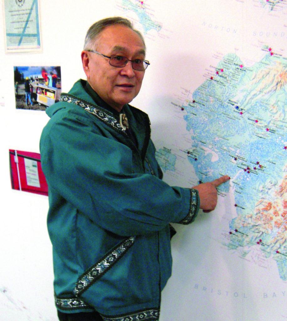 Nelson Angapak
