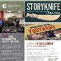 2019 Storyknife Mar-Apr