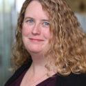 Kathy Moran, Calista Corporation CFO