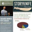 2019 Storyknife Nov-Dec COVER