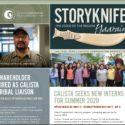 2020 Storyknife Jan-Feb cover