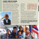 CAL_2014_4_April_Storyknife-COVER