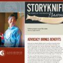 CAL_2014_5_MayJune_Storyknife-COVER
