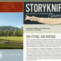 CAL_2014_7_July_Storyknife-COVER