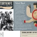 CAL_2014_9_SeptOct_Storyknife-COVER