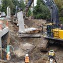 Tunista Construction LLC
