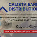 2020-04-Calista-Early-Distribution-1200x628a