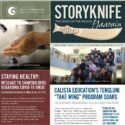 2020 Storyknife March-April on Culture