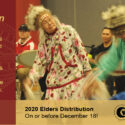 2020 Elder Distribution
