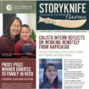 2021 Storyknife Jan-Feb COVER