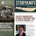 2021-Storyknife-Mar-Apr-COVER